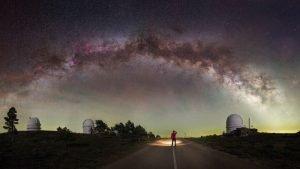 astrofotografia-masterclass