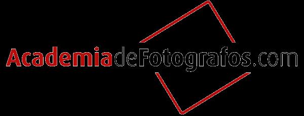 Academia Fotógrafo Nocturno