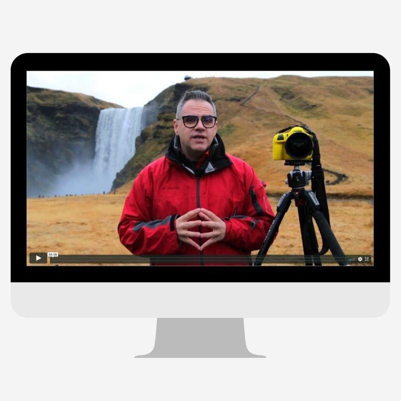 curso-fotografia-paisaje-islandia-1-fotografo-nocturno