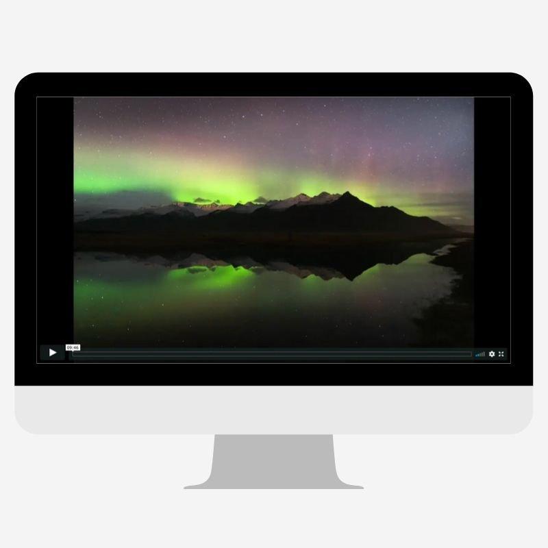 curso-fotografia-paisaje-islandia-8-fotografo-nocturno