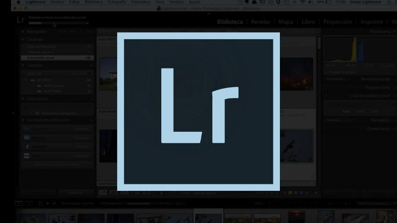 curso-lightroom-catalogacion