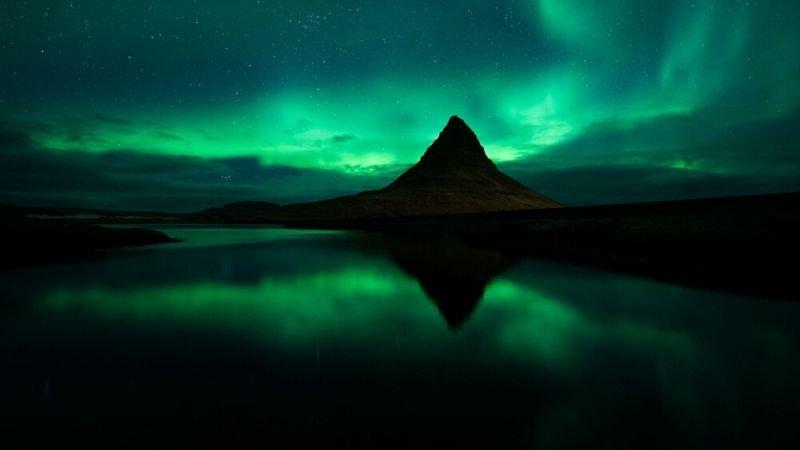 curso-revelado-auroras-boreales-academia-fotografo-nocturno