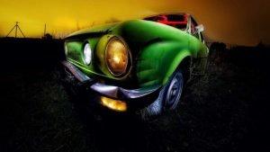 iluminacion-fotografia-ruinas-vehiculos-masterclass