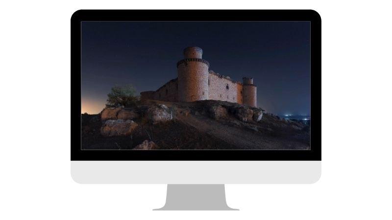 webinar-fotografia-panoramica-1